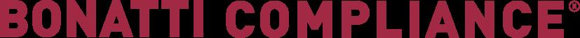 Bonatti Compliance – Actuar como toca