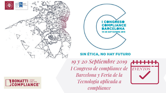 Compliance Barcelona Etica