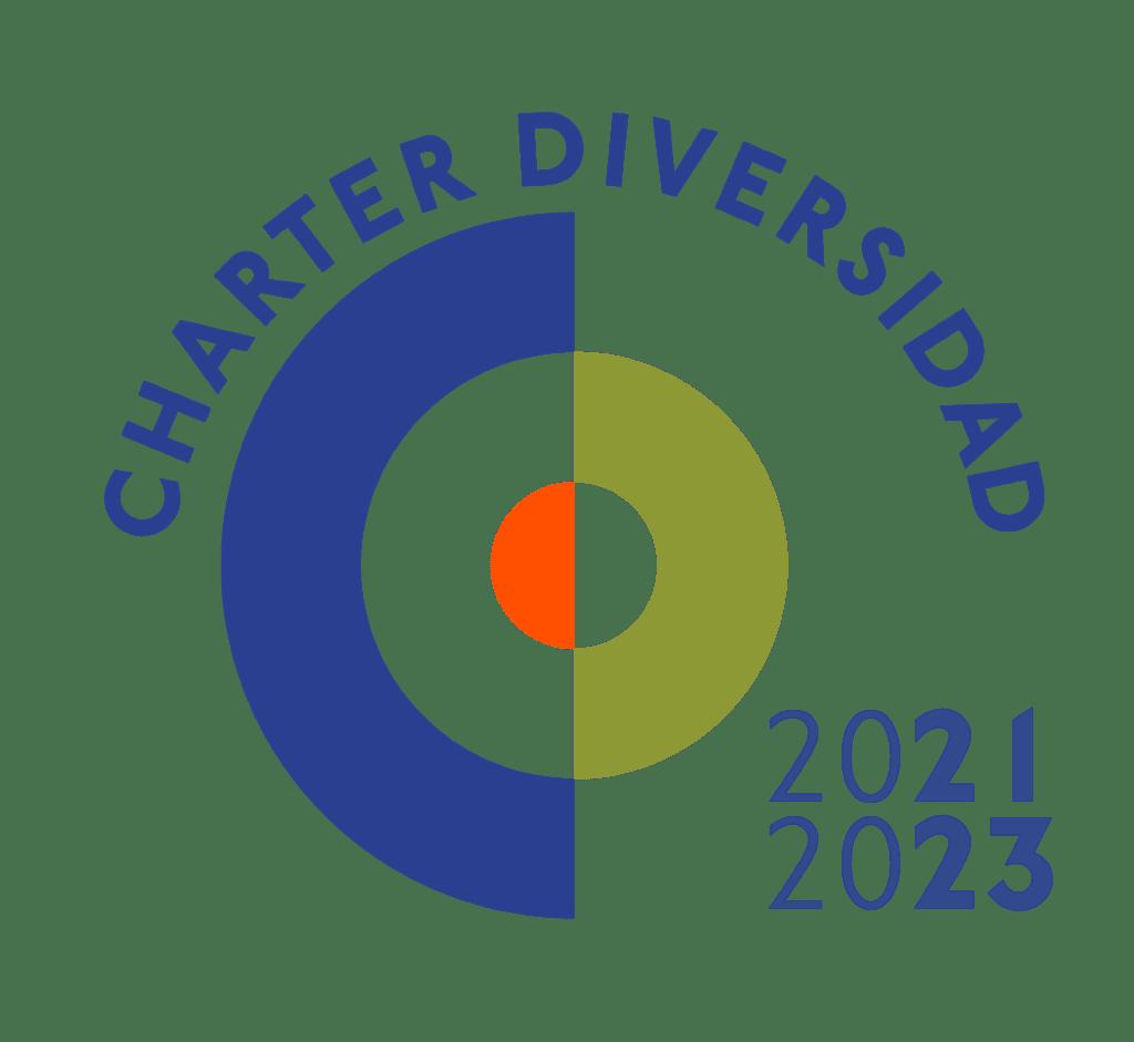 Bonatti Compliance se adhiere al Charter de la Diversidad